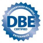 DBE-Certified-logo-e1421273040594-300x262
