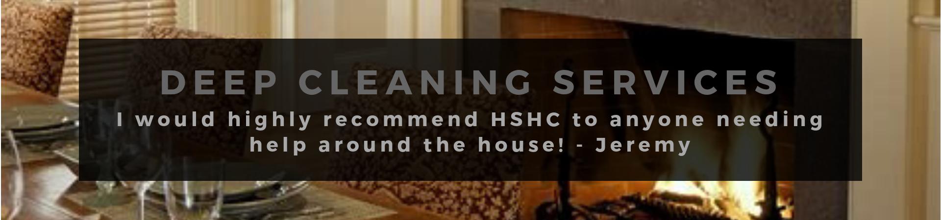 HSHC Fall 2019 Slides v2(3)